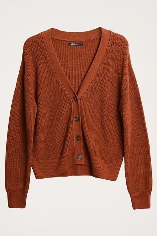 81193701805_m~elvira-strikket-cardigan-brun