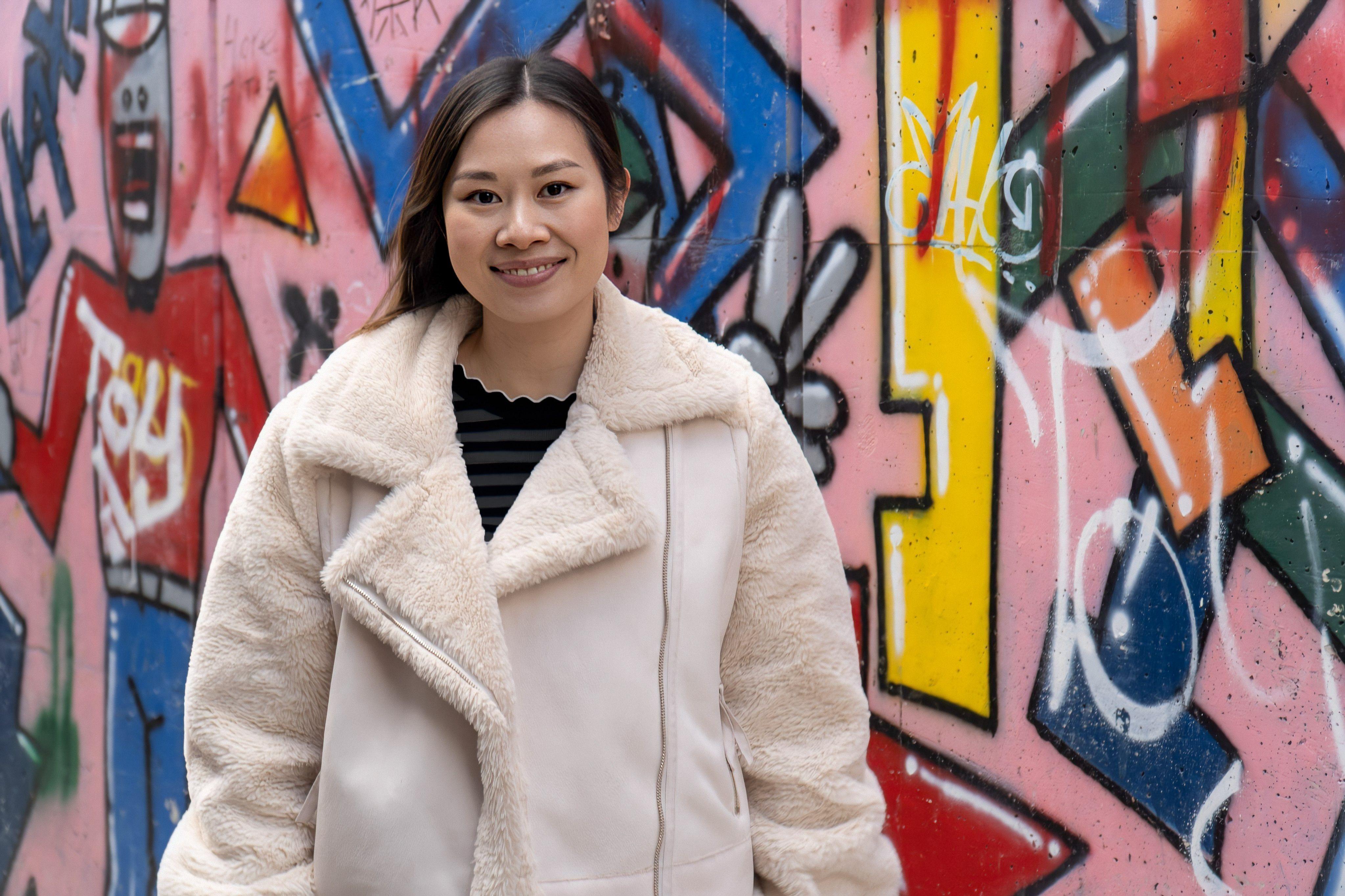 Clara Yttergård er regnskap- og revisjonsutdannet, og har mange års erfaring innenfor fagfeltet. Når satser hun for fullt på Adlevo Accounting.